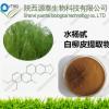 供应15%-98%水杨甙 白柳皮提取物 天然阿司匹林水杨甙 量大从优