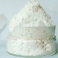 厂家直销正品硫酸软骨素钠 纯天然绿色 一手货源 量大从优