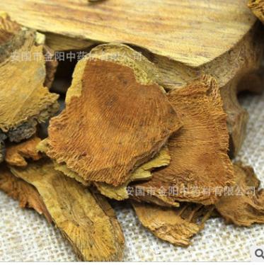 虎杖 厂家热销供应原形态虎杖片 正品优质天然中药材虎杖根批发