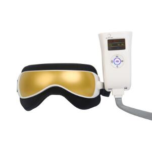 "CK/长坤 CK-188 眼部按摩器护眼仪 ""零售通"""