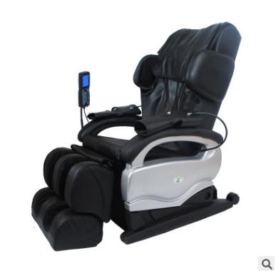 厂家批发电动智能太空舱家用多功能按摩沙发椅老人零重力按摩椅
