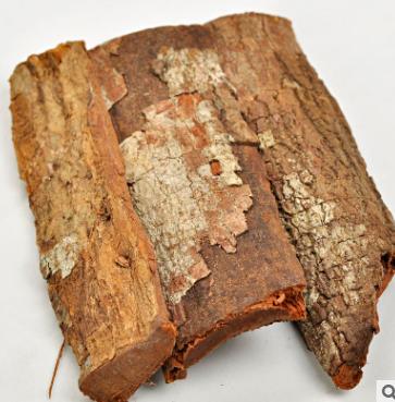 非洲安哥拉卡宾达树皮男性产地泡茶特强一件代发批发