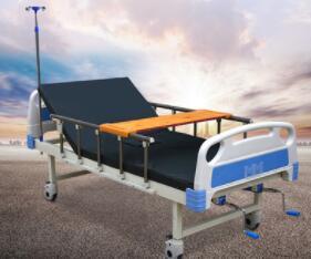 医用多功能病床 瘫痪多功能医用床 医疗床护理床