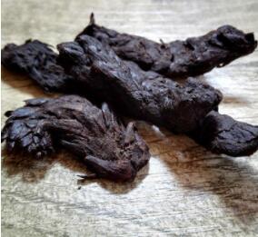 新疆肉苁蓉 原生态中药材沙漠人参 药食同源泡酒原料