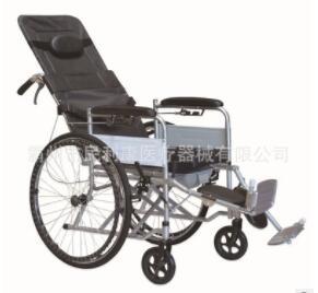 轮椅厂家供应专业生产质量保障优质轮椅