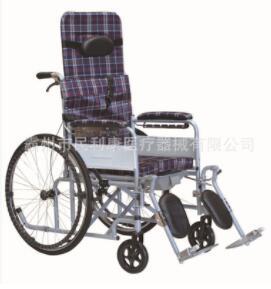 厂家直销专业生产各种优质高质量医用轮椅