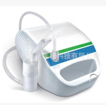 意大利Chiesi宝丽亚CLENNY A FAMILY 雾化器MEDEL迈迪梅德COPD