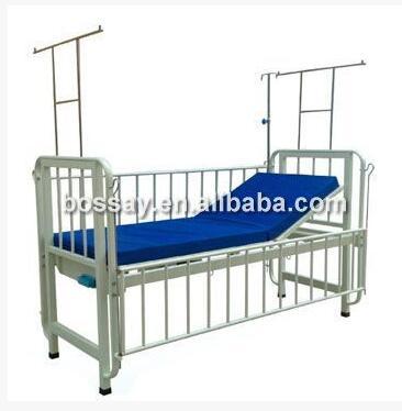 供应医用儿童床