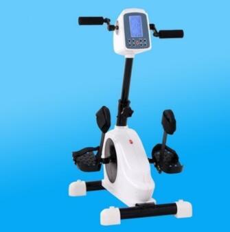 康伊家上下肢智能电动康复机中风偏瘫脑瘫训练电动脚踏车