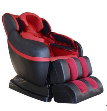 欧娅乐豪华电动按摩椅厂家直销全身多功能自动家用按摩沙发按摩器