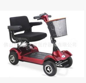 电动轮椅 KY160
