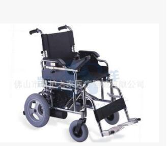 电动轮椅 KY112A