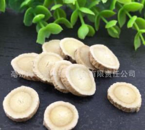 黄芪 黄芪片 促销 优质黄芪 补元气煲汤料