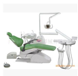 牙科综合治疗机901