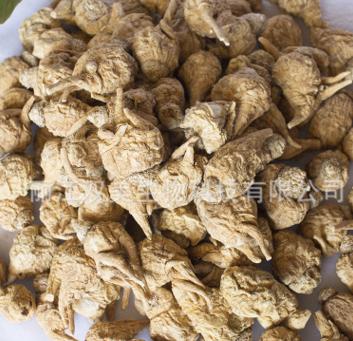云南丽江特产天然植物玛咖玛卡片批发黄紫黑玛咖干果干片代加工