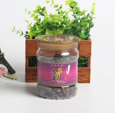 厂家金茸片素食水产干货海笋海藻食用罐装凉拌菜进口食品海带批发