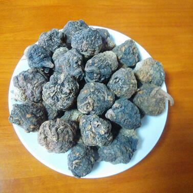 厂地批发玛咖 原生态云南丽江玛卡 优质玛咖
