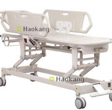 医用转运车HK-N302 多功能医用患者转运车