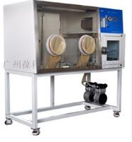 YQX-II升级型厌氧培养箱 落地式设备