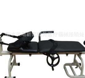 多功能便携式拉伸器 人体增高拉伸器