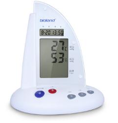 爱奥乐2009上臂式电子血压计