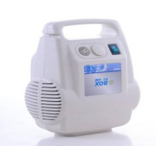 医用压缩空气雾化器/制氧机