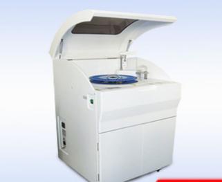 供应东唐全自动生化分析仪DP-8018super 生化分析仪 自动冲洗型