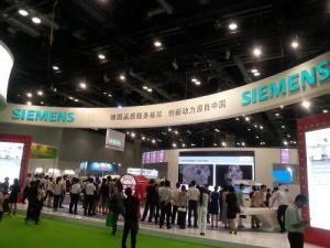 2018第九届中西部(昆明)医疗器械展览会
