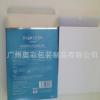 定制银卡纸盒面膜包装盒彩印化妆品包装纸盒印刷磨砂工艺厂家定做