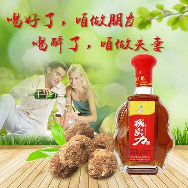 礼品包装精品人参蛇酒 养生酒水 确实力品牌保健酒水厂家特价批发