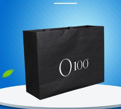 厂家直销定制供应食品包装盒 药品产品包装纸盒 大量彩盒批发