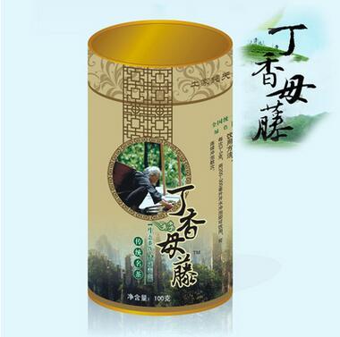 丁香母藤茶 显齿蛇葡萄叶 神州神药业供应可加工定做oem代加工