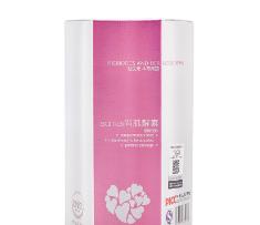 10盒装 一氏国际尚肌酵素粉 水果果蔬综合酵素 现货供应一件代发