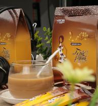 一氏国际 左旋肉碱咖啡 现货供应 批零兼营 一件代发