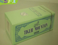 深圳厂家直销药品包装纸盒 滋补品礼品盒 通用电子产品纸盒包装