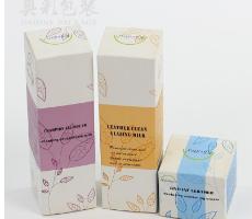 彩印包装盒化妆品包装盒礼品牛皮纸盒印刷包装食品药品纸盒子定做