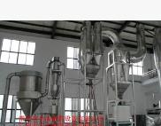 供应QG系列脉冲气流干燥机 气流干燥机