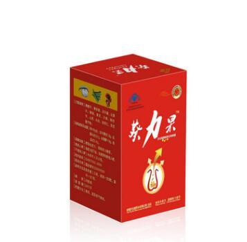 正品葵力果胶囊30粒液体胶囊纯植物香港汉生堂黄秋葵葵力建