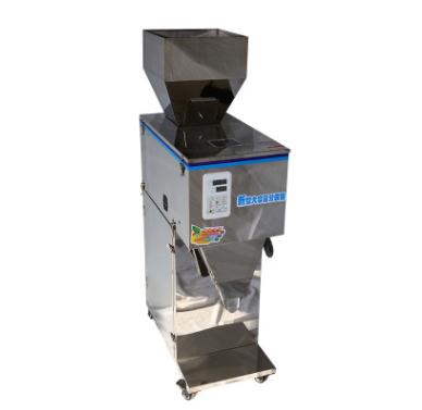 厂家自动新型大容量分装机 一体成型智能化实用强的大容量分装机