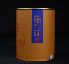 厂家直销福鼎白茶老白茶饼特级养生福鼎白茶白毫银针散装福鼎白茶