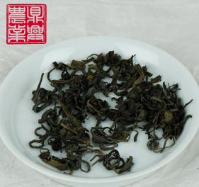 厂家定制直销高山绿茶2016年蒸青绿茶散装茶叶特级低价炒青绿茶