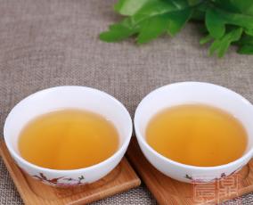 厂家直销养胃红茶散装武夷山滇正山小种红茶桐木关特级金骏眉红茶
