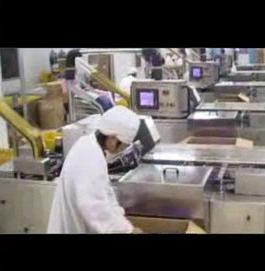 药板装盒机厂