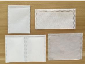厂家直销 发热包 活性炭 干燥剂 药包颗粒粉剂超声波无纺布包装机