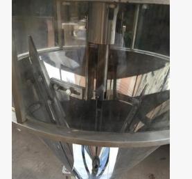 广州优质半自动粉末灌装机 灌瓶机 灌粉剂 粉末机