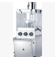 厂家直销优质 压片机 旋转式压片机 ZP17/ZP19(老型)压片机