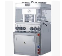 厂家直销优质 压片机 旋转式压片机 ZP31/29/27压片机