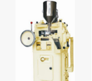 厂家直销优质 压片机 旋转式压片机 ZP33压片机 质量保障