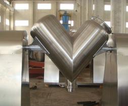 生产混合机 VHJ型干粉混合机 高速搅拌混合机 干粉搅拌混合机