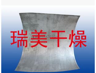 长期现货供应不锈钢粉碎机筛网